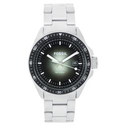 Fossil Men's Classic Watch