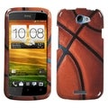 MYBAT Basketball Case for HTC One