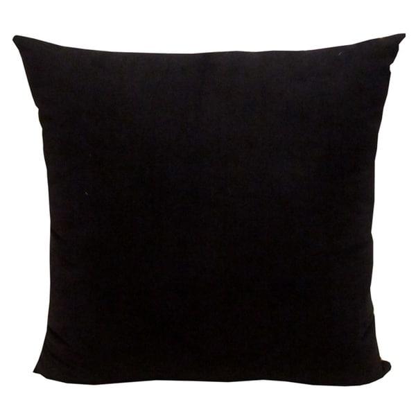 Veratex Kalahara Decorative Euro Pillow