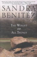 The Weight of All Things (Paperback)