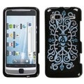 MYBAT Boutique Night Case for HTC G2 Vision