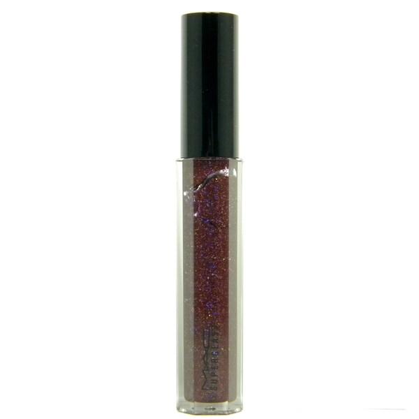 MAC Superglass Fabfrenzy Lipgloss (Unboxed)