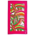 Steve Madden Carmen Beach Towel