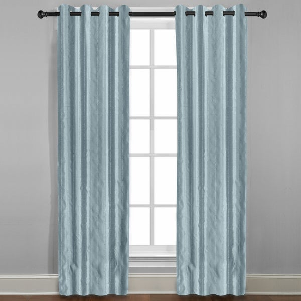 ... 15281098 - Overstock.com Shopping - Great Deals on Grand Luxe Curtains