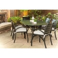 Newport Collection 7-piece Dining Set