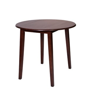 Westbrook Amaretto Pub Table