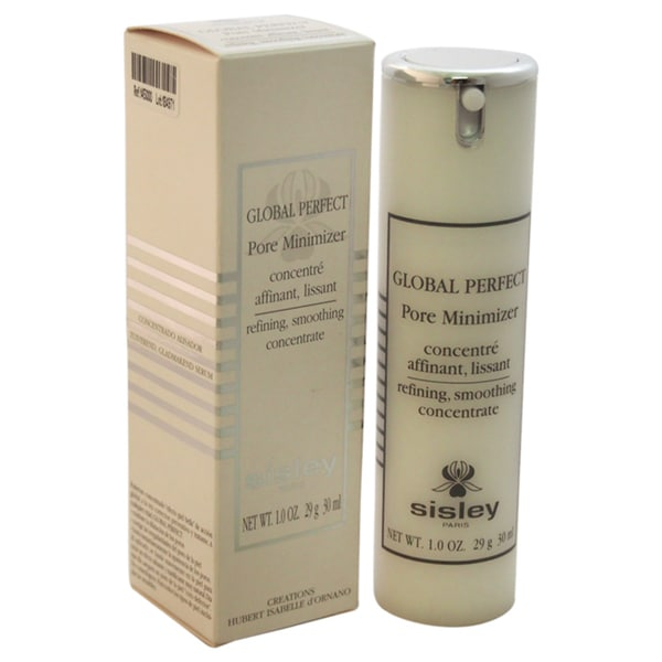 Sisley Global Perfect Pore Minimizer