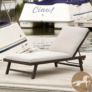 Iron Patio Furniture | Overstock.com Shopping - Great Deals on ...