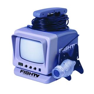 FishTV Aqua Vu Underwater Camera System