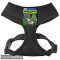 Four Paws Comfort Control Air Mesh X-small Harness