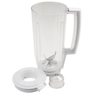 Bosch Universal Plus Blender Pitcher