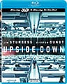 Upside Down 3D (Blu-ray Disc)