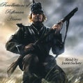 JASON SALKEY - RECOLLECTIONS OF RIFLEMAN HARRIS
