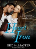 Heart of Iron: Library Edition (CD-Audio)