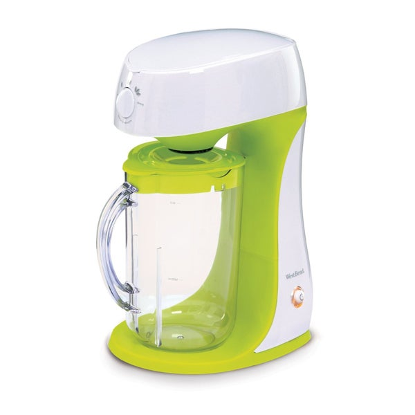 West Bend 2.75-quart Iced Tea Maker