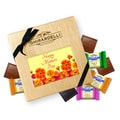 Ghirardelli Mother&#39;s Day Chocolate Deluxe Box