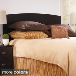 Lang Furniture Special Twin-size Headboard