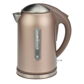 Kalorik 'Maya' Jug Kettle (Refurbished)