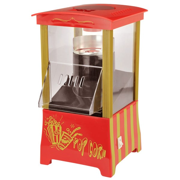 Kalorik Popcorn Maker (Refurbished)