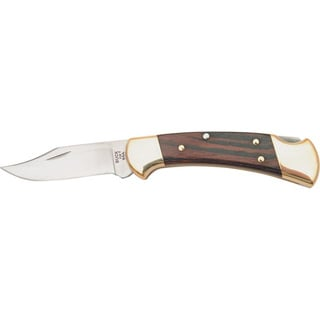 Buck Ranger Knife