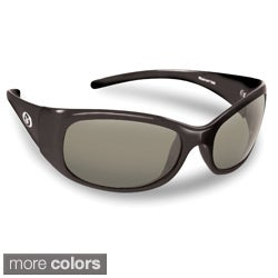 Flying Fisherman Women's Madrid Fishing Sunglasses