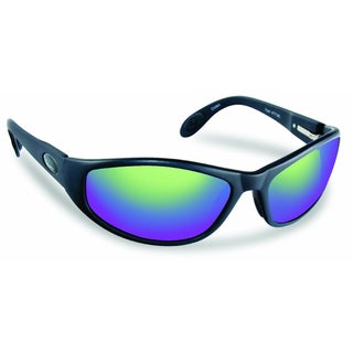04a83bdd37 Flying Fisherman Maverick Polarized Sunglasses Review