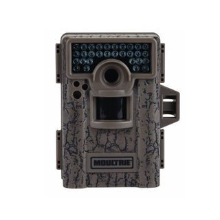 Moultrie M-880 Game Spy 8.0 MP Game Camera