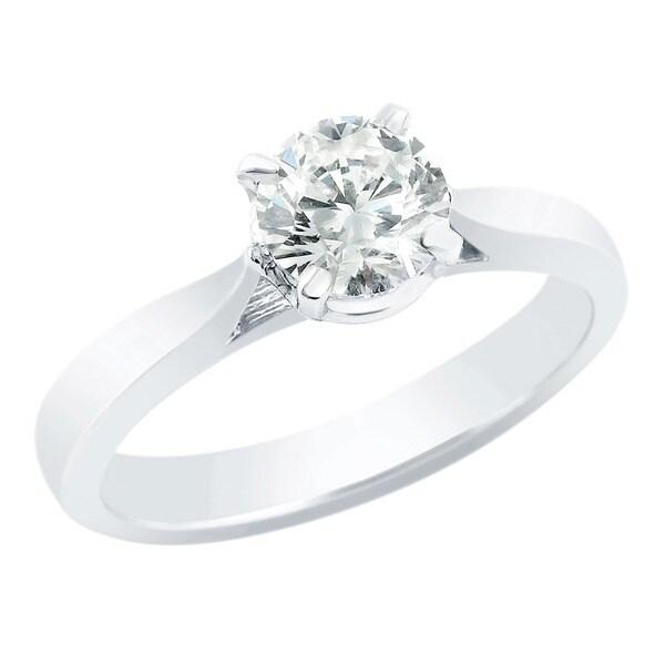 Diamond Clarity Clarity-enhanced Diamond