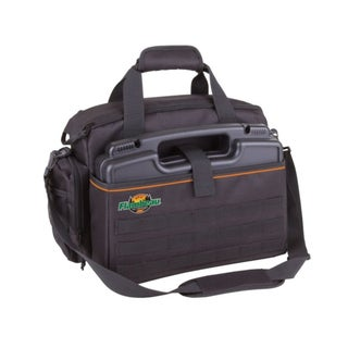 Flambeau Range Bag