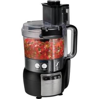 Hamiltion Beach 70720 10-cup Food Processor