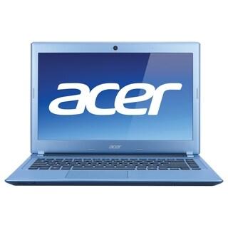Acer Aspire V5-431-10074G50Mabb 14