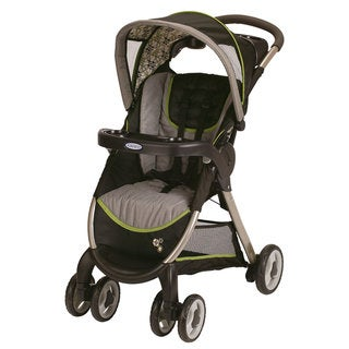 Graco Fast Action Fold Stroller in Surrey