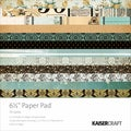 75 Cents Paper Pad 6.5&quot;X6.5&quot;-