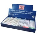 Zig Starter Kit For Memory System Christmas 2-