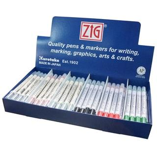 Zig Starter Kit For Memory System Christmas 2-