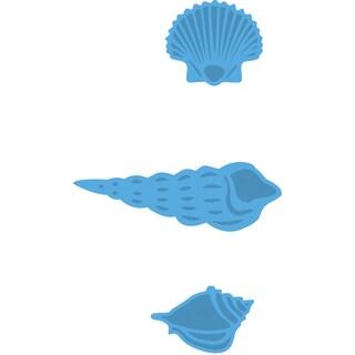 Marianne Designs Creatables Die-Sea Shells