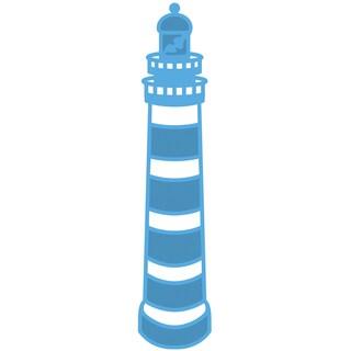 Marianne Designs Creatables Die-Lighthouse