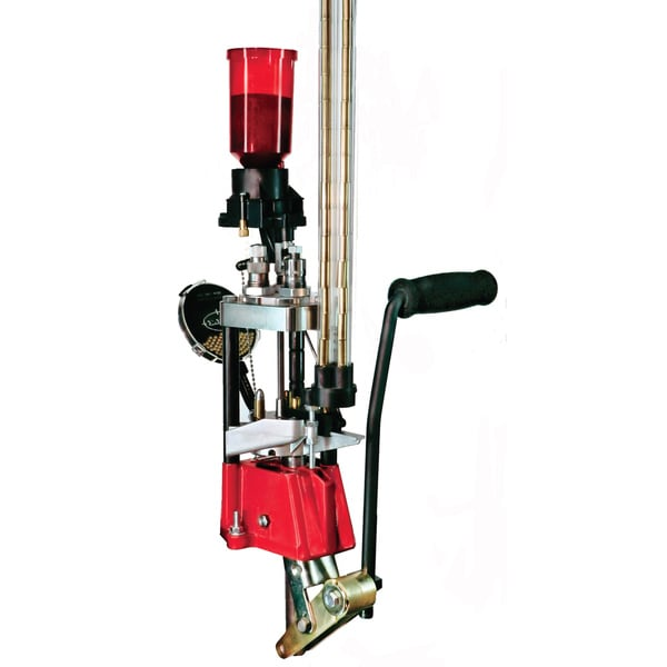 Lee Precision Pro 1000 Handloading Press