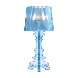 Salon S Aqua Table Lamp