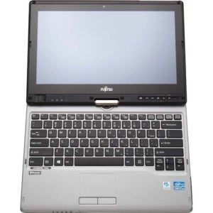 "Fujitsu LIFEBOOK T732 Tablet PC - 12.5"" - Wireless LAN - Intel Core i"