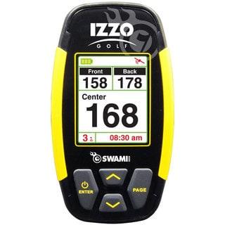 SWAMI 4000 Golf GPS