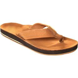 Men's Lamo Suncrest Chestnut
