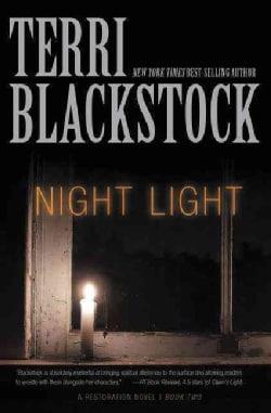 Night Light (Paperback)