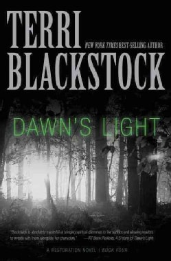 Dawn's Light (Paperback)