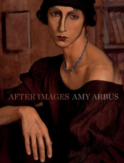 After Images (Hardcover)