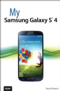 My Samsung Galaxy S 4 (Paperback)