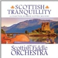 Scottish Fiddle Orchestra - Scottish Tranquillity