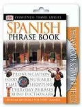 Eyewitness Travel Guide Spanish (CD-Audio)