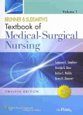 Brunner and Suddarth's Textbook of Medical-Surgical Nursing, 12th Ed. + Nursing Diagnosis, 14th Ed. + LPN to RN Transitions,4...