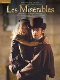 Les Miserables: Selections from the Movie (Paperback)